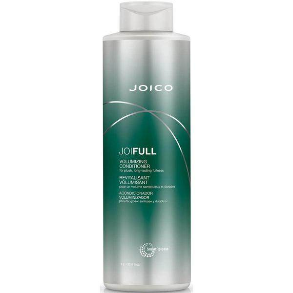 Joico Joifull Volumizing Conditioner