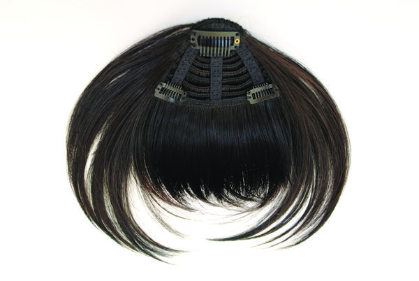 Sleek Synthetic Fashion Idol 101 Fringe