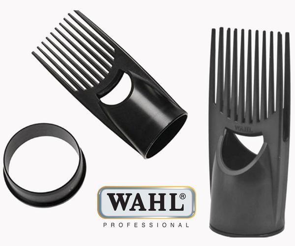 Wahl Pik Attachment
