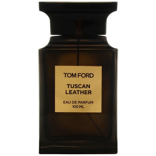 Tom Ford Private Blend Tuscan Leather Eau De Parfum Spray