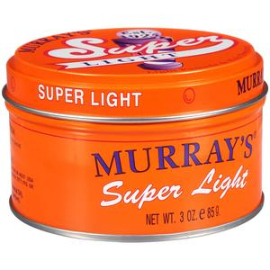 Murray Super Light Pomade