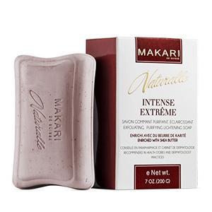 Makari Intense Extreme Light Soap