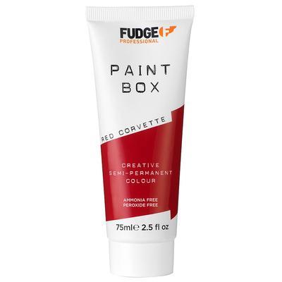 Fudge Paintbox 75ml