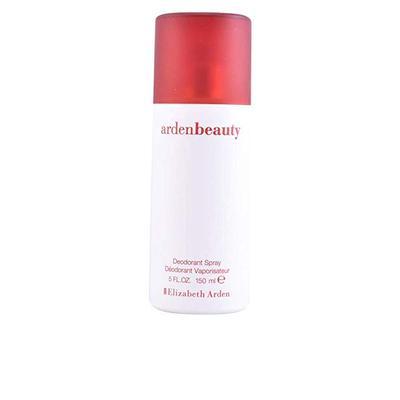 Elizabeth Arden Beauty Deo Spray Spray
