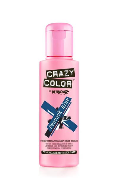 Best Blue Hair Dye 2020