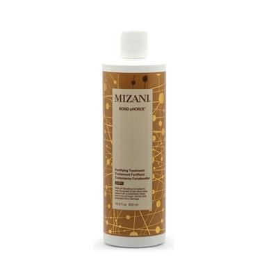 Mizani Bond Phorce Fortifying Treatment