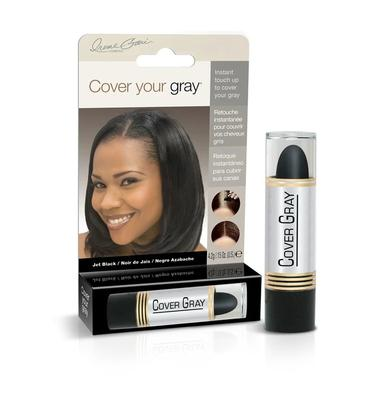 Cover Your Gray Touch Up Stick