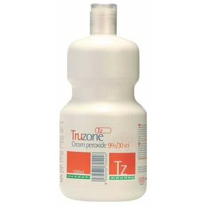Truzone Cream Peroxide 9% 30 Vol