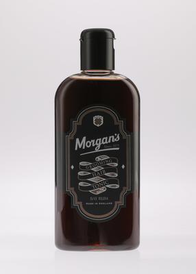 Morgans Grooming Hair Tonic