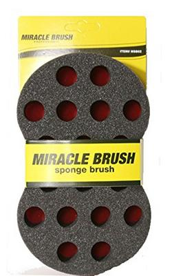 Magic Collection Miracle Sponge - Msb07