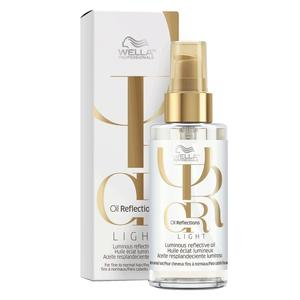 Wella Oil Reflection Light Luminous Reflective Oil