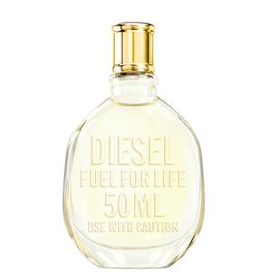 Diesel Fuel For Life Eau De Parfum Spray