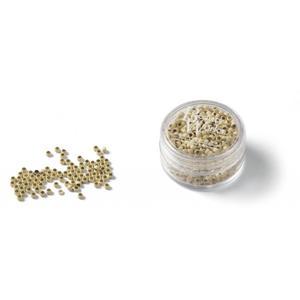 Beauty Works Nano Micro Rings
