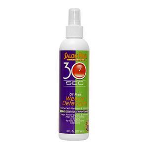 Salon Pro 30 Sec Oil Free Weave Detangler