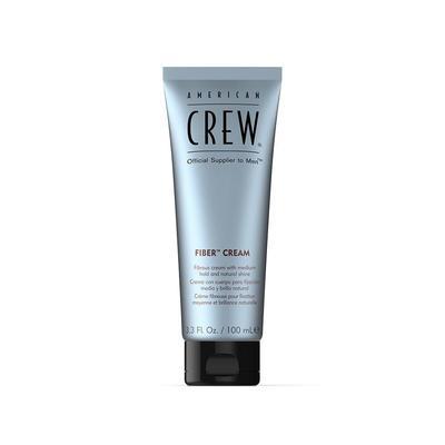 American Crew Fiber Cream