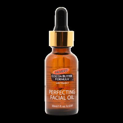 Palmer's Cocoa Butter Multi-effect Perfecting Facial Oil