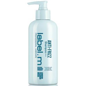 Label M Anti Frizz Shampoo