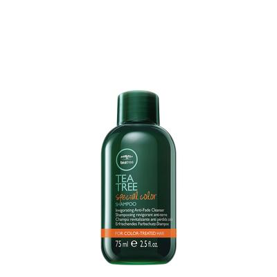 Paul Mitchell Tea Tree Special Colour Shampoo