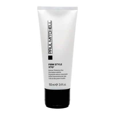 Paul Mitchell Xtg Extreme Thickening Glue