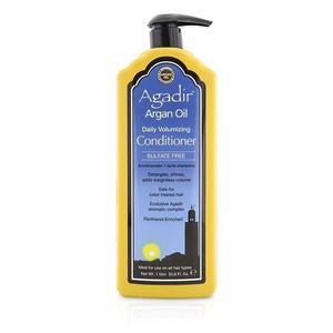 Agadir Argan Oil Daily Volumizing Conditioner