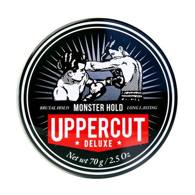Uppercut Deluxe Monster Hold
