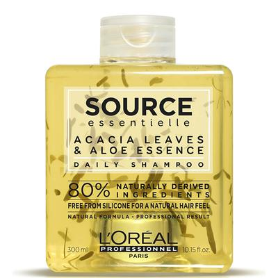 Loreal Professionnel Source Essentielle Daily Shampoo