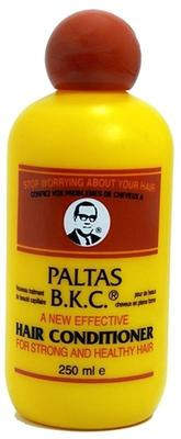 Paltas B.k.c  Hair Conditioner