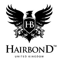 Hair Bond
