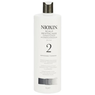 Nioxin System 2 Conditioner