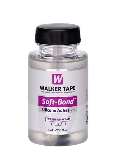Walker Tape Soft-bond Adhesive
