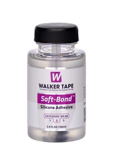 Walker Tape Soft-bond Adhesive