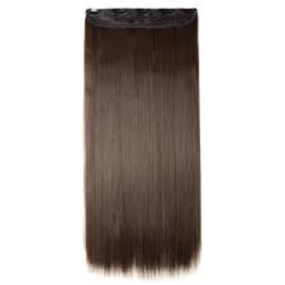 Luscious Soul Passion Synthetic 1 Pcs - Straight