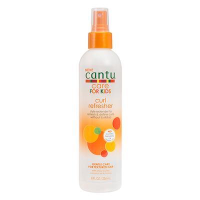 Cantu Kids Curl Refresher