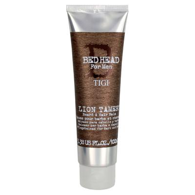 Tigi Bed Head For Men Lion Tamer Beard & Hair Balm