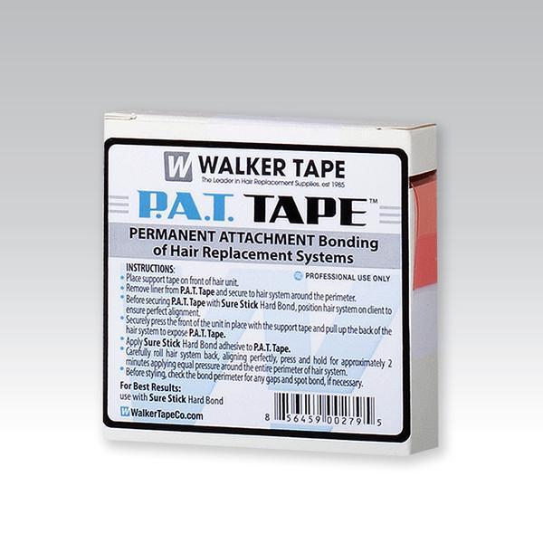 Walker P.a.t. Tape