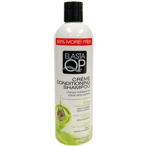 Elasta Qp Créme Conditioning Shampoo