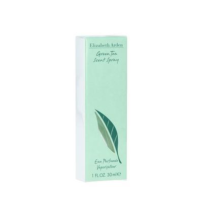 Elizabeth Arden Green Tea Scent Spray Eau De Parfum Spray