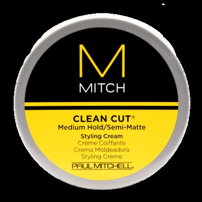 Paul Mitchell Clean Cut