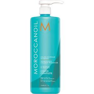 Moroccanoil Color Continue Shampoo