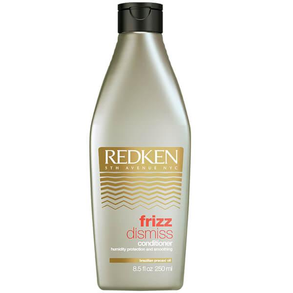 Redken Frizz Dismiss Conditioner