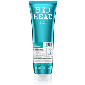 TIGI Bed Head Urban Antidotes Recovery Shampoo 250ml