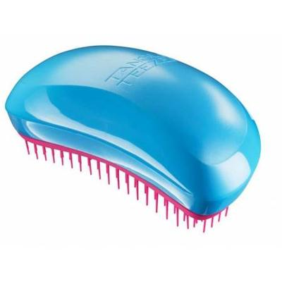 Tangle Teezer Elite Blue Blush
