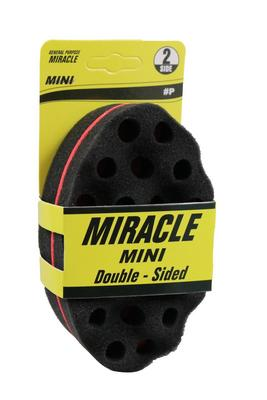 Magic Collection Miracle Sponge - Msb05