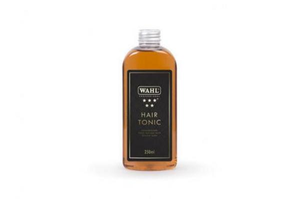 Wahl 5 Star Hair Tonic