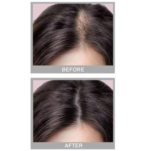 Cover Your Gray Fill In Powder