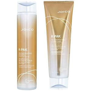 Joico K Pak Shampoo & Conditioner