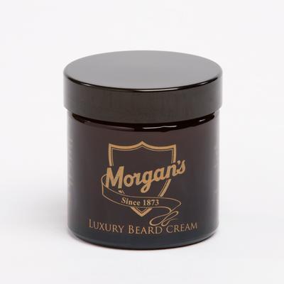 Morgans Luxury Beard Cream