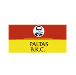 Paltas B.K.C.