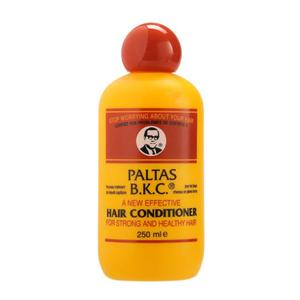 Paltas B.k.c  Hair Conditioner