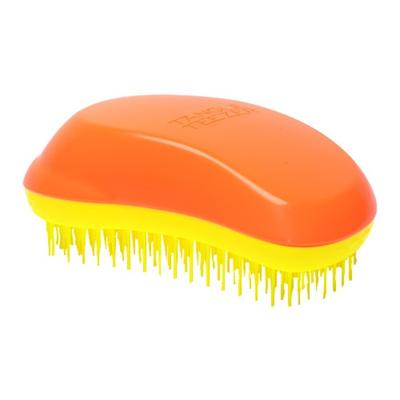 Tangle Teezer Original Mandarin Sweetie